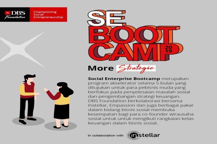 se bootcamp picture