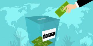 Fintech Crowdfunding Mulai Banyak Dilirik