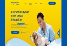 asuransi digital untuk penyakit kritis picture
