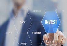 Suntikan Dana di Sektor Fintech
