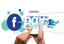 Paypal Mundur dari Deretan Investor Libra