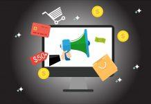 Sektor E-Commerce Melonjak 12 Kali Lipat