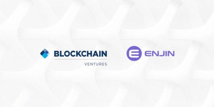 blockchain ventures