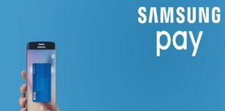 Samsung Pay Hadir