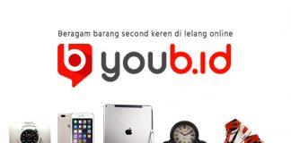 youb.id