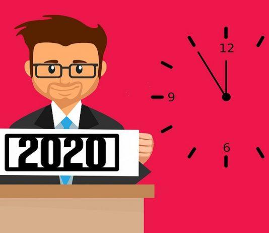 menyambut 2020 picture