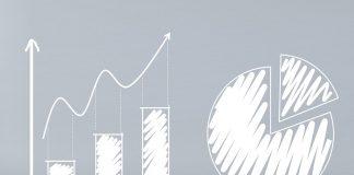 Inklusi keuangan tembus 76,19%