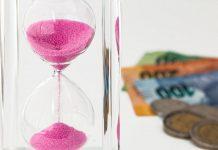 Stabilitas Sektor Jasa Keuangan