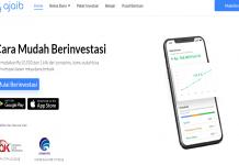 Investasi reksadana online Ajaib picture