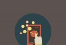 10 aplikasi fintech yang sering digunakan orang Indonesia