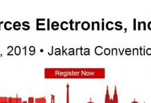 global sources electronics indonesia