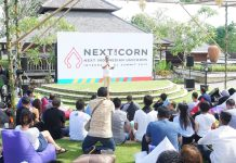 NextICorn International Summit 2019 picture