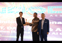 Indodax raih 3 penghargaan