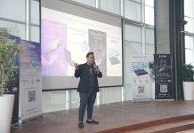 Mendukung Ekonomi Kreatif Indonesia