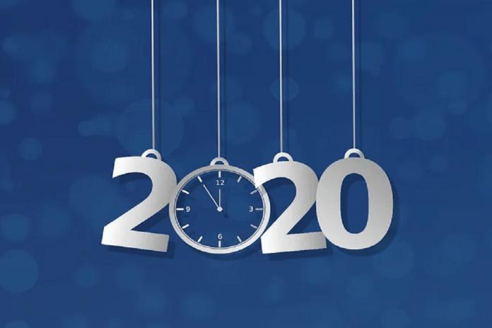 Prediksi industri asuransi tahun 2020 picture