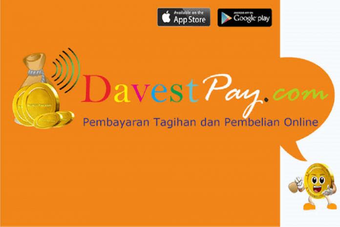DavestPay