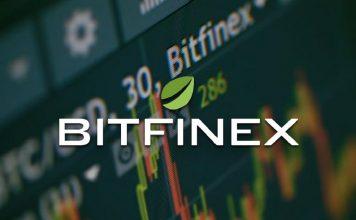 Bitfinex Luncurkan Fitur Sub-Akun