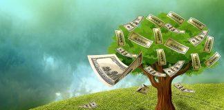 Menghasilkan Uang dengan Cepat picture