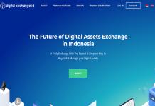 digitalexchange.id picture