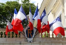 ICO Pertama Perancis