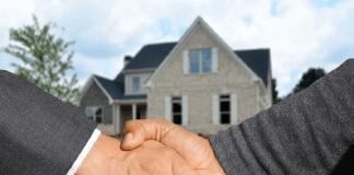 beli rumah di usia muda picture