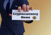 Mendeteksi Crypto Asli dengan Cryptocurrency Abal-Abal