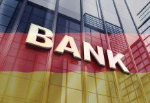 Bank Jerman