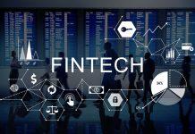 Perusahaan Fintech