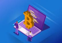 mendapatkan bitcoin gratis picture