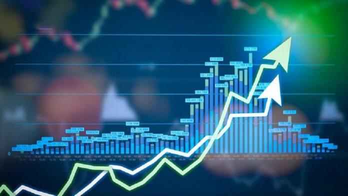 Fintech Lending Bisa Bantu Ekonomi RI