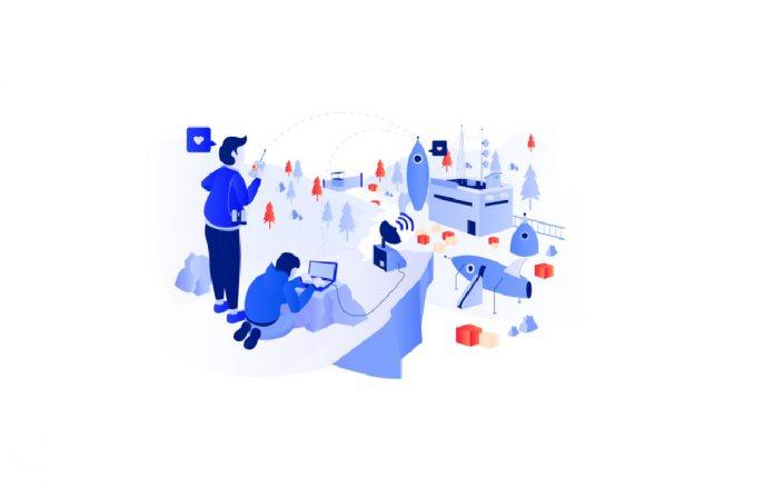 berita startup Indonesia